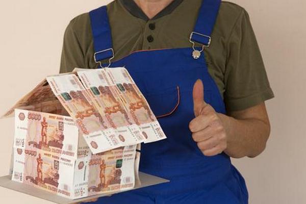 Ипотека для иностранцев: как её получить в России