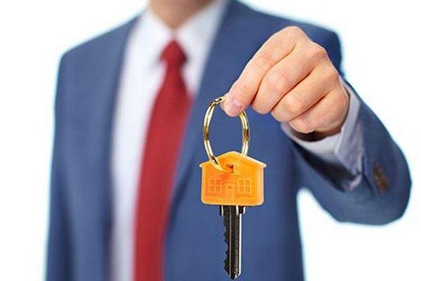 Кредиты на жильё: особенности ипотеки на вторичном рынке