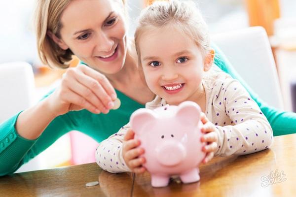 Ипотечный кредит для матери-одиночки: особенности кредитования