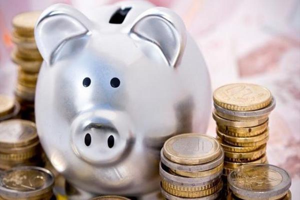 Можно ли сэкономить на выплате кредита?