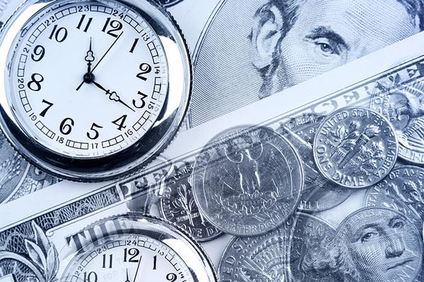 На какой срок брать кредит наличными?