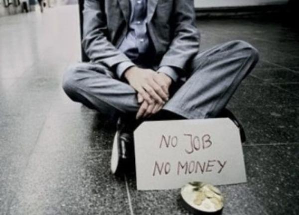 Как выплатить кредит, если потерял работу?
