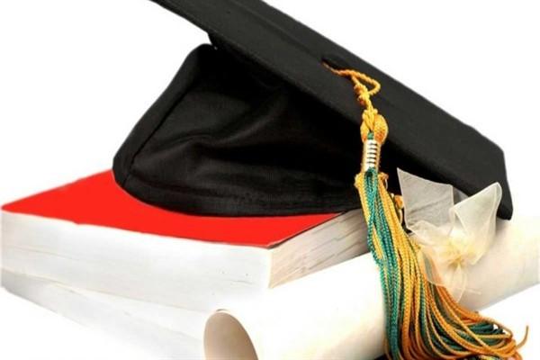 Нужно ли оформлять кредит на оплату образования?