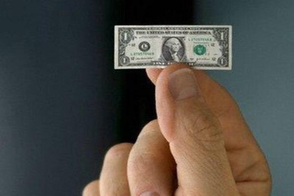 О чем стоит помнить, соглашаясь на микрокредит?