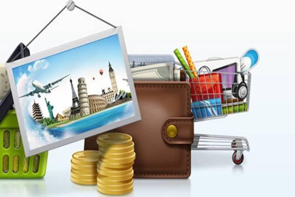Общая информация о потребительском кредитовании