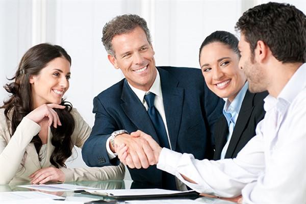 Оформление кредита через кредитного донора