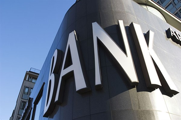 Оформление выгодного кредита через европейские банки