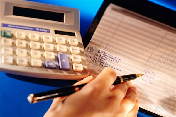 Определение максимальной кредитной суммы