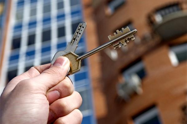 Оформление ипотеки на квартиру: основные этапы
