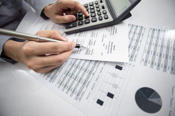 Особенности оформления кредита на фирму