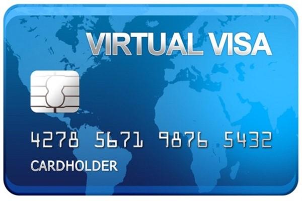 Особенность виртуальных кредитных карт