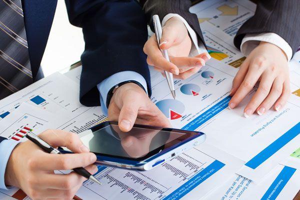 Особенности беззалоговых кредитов для бизнеса