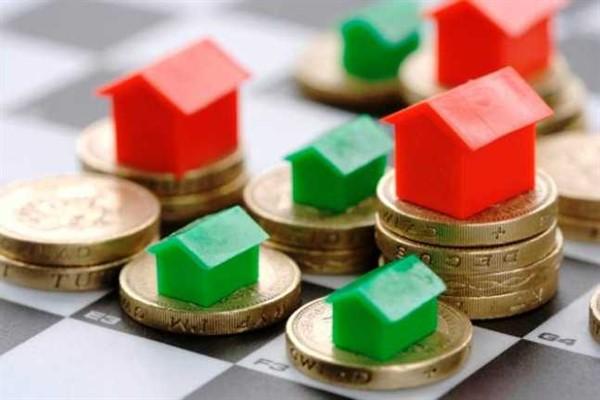 Особенности кредитов с залогом недвижимости