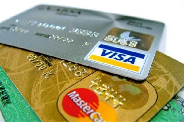 Особенности рефинансирования банковской кредитки