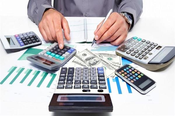 Особенности рефинансирования потребительских займов в российских банках
