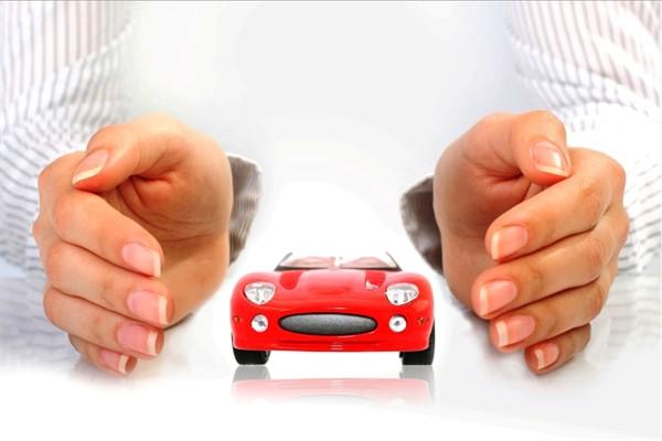 Особенности страхования при автомобильном кредитовании