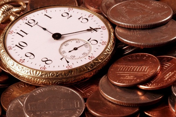Как получить в банке отсрочку по выплате кредита