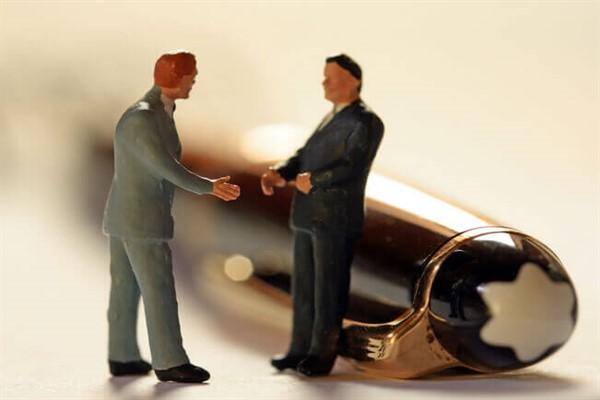 Потребительские кредиты и ответственность кредитного поручителя.