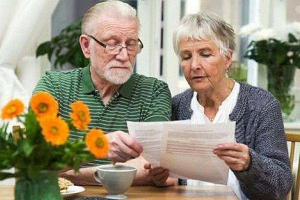 Кредит для пенсионеров: что нужно знать заемщику.