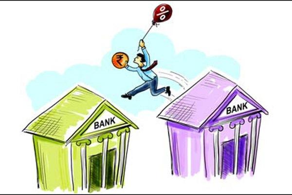 Перекредитование проблемного займа с просроченными платежами