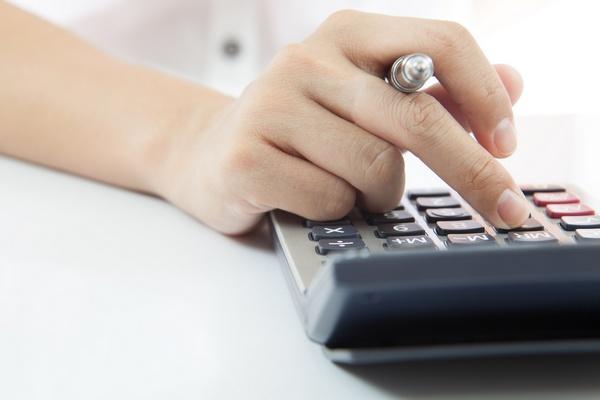 Определение обязательного платежа по кредитной карточке