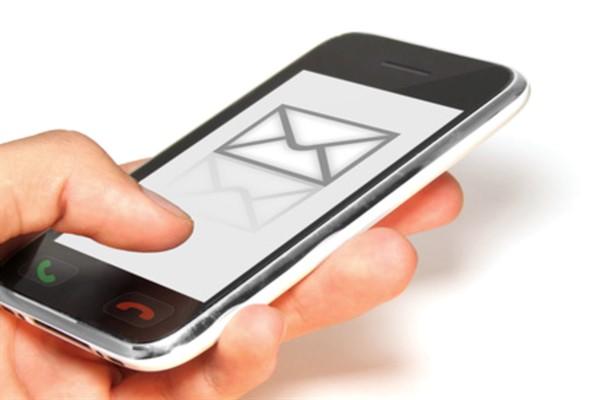 Плюсы и минусы кредитов через смс-сообщения