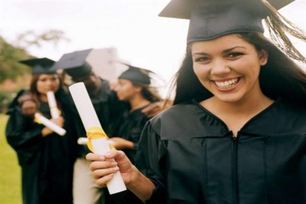 Плюсы и минусы кредитов на обучение