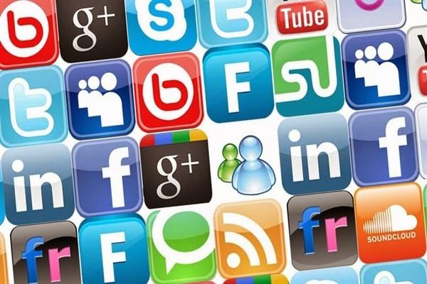 Подготовка страниц в социальных сетях к получению кредита