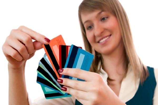Кредитные карты: что необходимо знать каждому заемщику.
