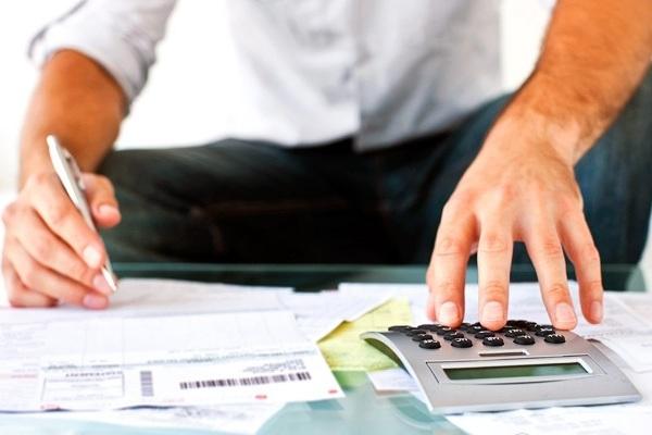 Как правильно закрывать кредитную карту и погасить кредит?