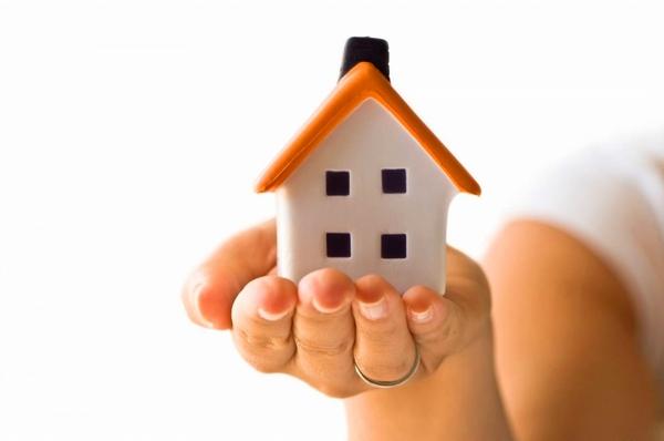 Получение ипотеки по минимальному набору документов.