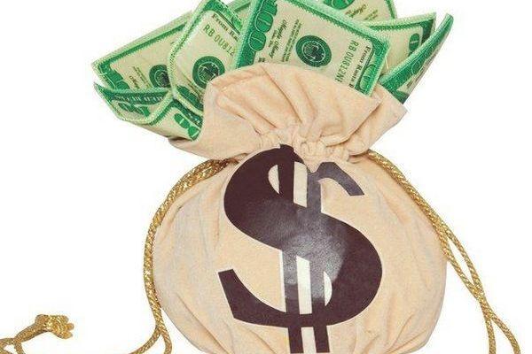 Как заключить залоговый договор при получении кредита