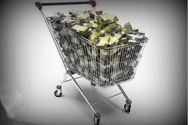 как получить кредит с поручителем