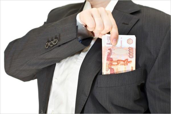 Потребительское кредитование от ПромИнвестБанка