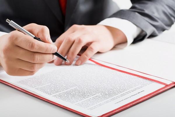 Повторная подача заявки на кредит после отказа банка