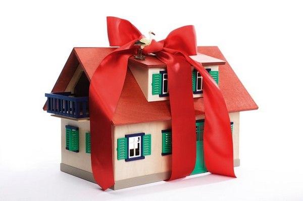Льготная ипотека: госпомощь бюджетникам, взявшим ипотечный кредит.
