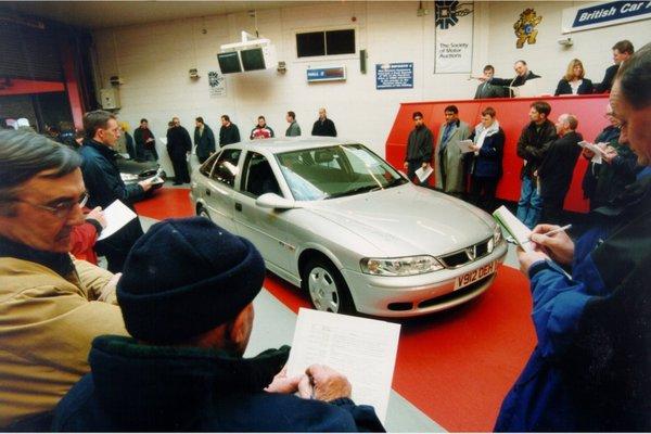 Конфискация и продажа автомобиля за кредитные долги