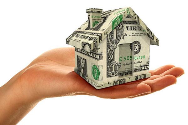 Выгодная ипотека: как взять ипотечный кредит недорого