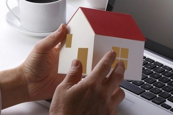 Выгодная ипотека: как правильно оформить кредит на жильё