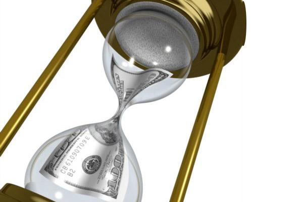 Пролонгация кредита как способ избежать появления долгов