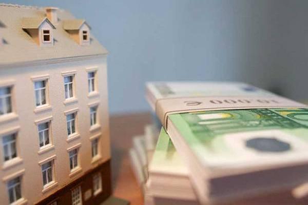 Что такое имущественный вычет и вычет с процентов по ипотеке