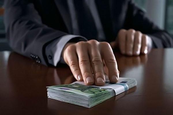 Простые правила, которые помогут получить кредит и правильно им пользоваться