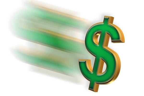 «Быстрый» кредит: опасности для бизнеса