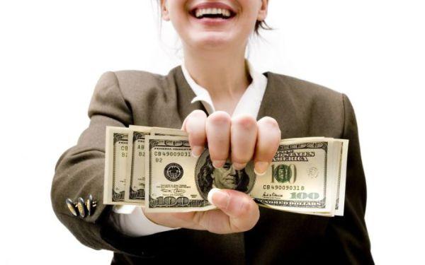 Как получить «быстрый» кредит?