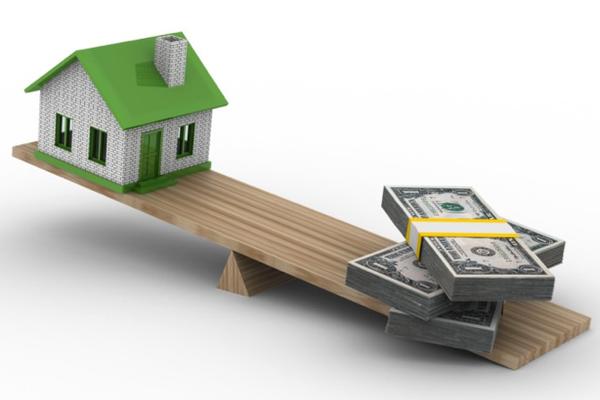 Рефинансирование ипотеки при плохой кредитной истории