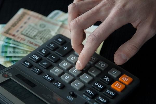 Рефинансирование плохого кредита