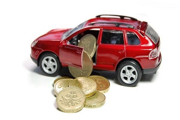 Как сделать ремонт авто в кредит