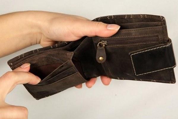 Как выплатить кредит при возникновении форс-мажора.