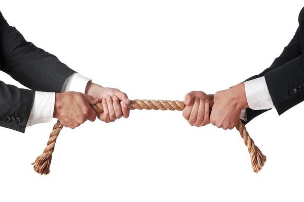 Решение споров ИП с кредитором