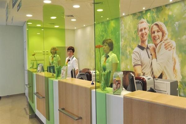 Реструктуризация кредита через Сбербанк